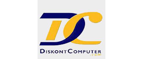 dc-com