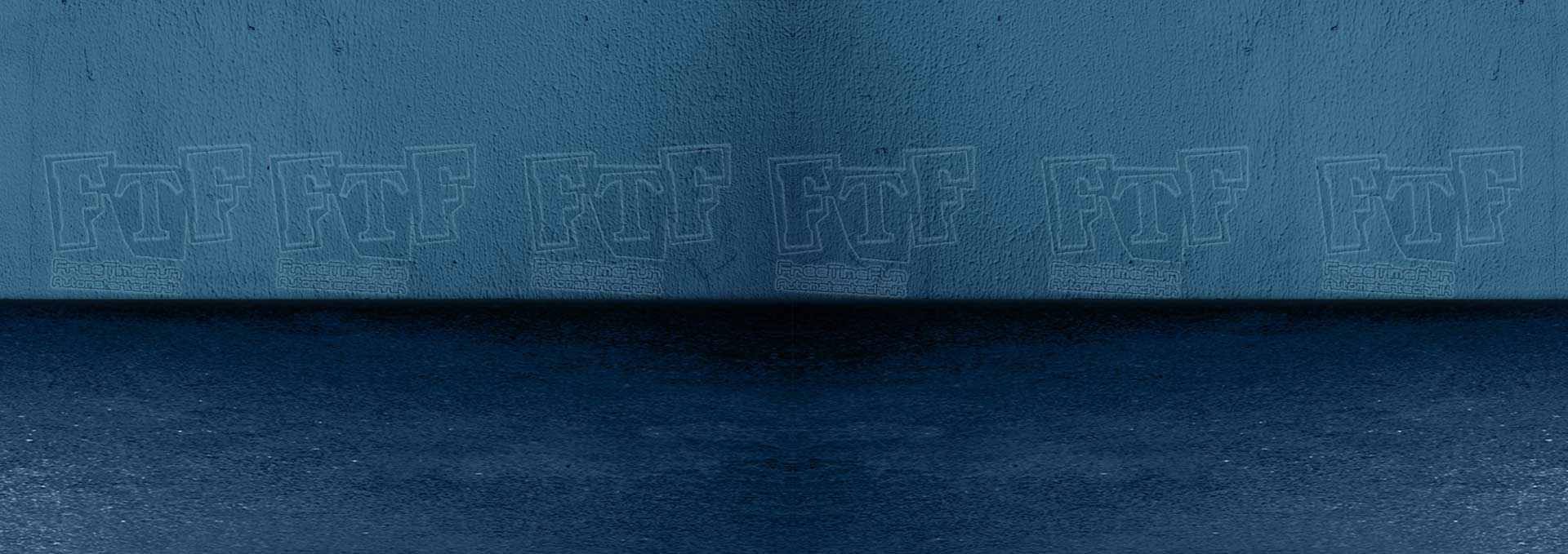 ftf_wels_slider_automatenblau